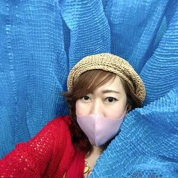 画像 京都へGO! の記事より 28つ目