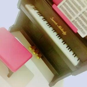『家でのピアノ*エレクトーン練習時の心得』をお伝えします!の画像