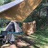 1泊2日のキャンプ♪の画像