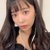Team M 安田桃寧☆どれがタイプ?の画像