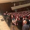 新日本フィルハーモニー交響楽団とのインターンシップも復活!の画像