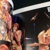 ビジュアルブック&DVD発売決定!(10/11追記)の画像