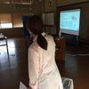 長和里地区勉強会の画像
