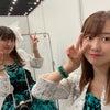 個別イベント/敬老の日@野中美希の画像