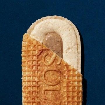 の いとこ 🤛バター 【那須】120日待ち!?大人気スイーツ「バターのいとこ」を家族で食べてみた!