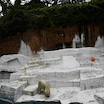 9月10日の天王寺動物園(2)イッちゃん続き