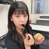 Team M 安田桃寧☆バスチーつくりたいの画像
