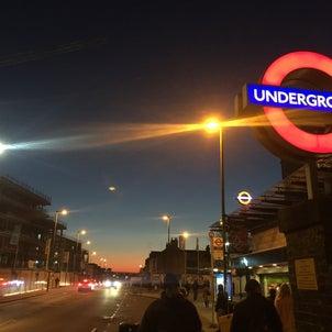 ロンドン生活についてのQ&A{部屋探し/おすすめ韓国料理屋/美容室}の画像