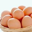 驚愕!美人と健康だけでなく筋肉にも最高の卵のコスパは何とプロテイン以上!