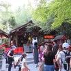 そうだ、京都へ行こう~何日滞在しても楽しめる古都の旅~(その1)