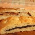 プロに学ぶ翌日もふわふわパンが焼ける!パン職人さんと同じ技術が学べるパン教室:埼玉