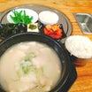 ステイホームで一番検索した韓国料理!やっと食べれたのはこのお店(^^)