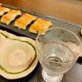 私ごはん【外食】☆焼鰻・浜名湖『中ノ庄』
