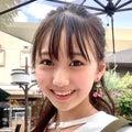 ユイカ♡あべのキューズモール店&お気に入りジャンスカ