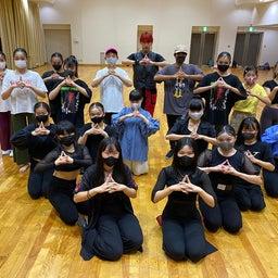 画像 9/21 LLダンスコンテスト栃木予選! の記事より 3つ目