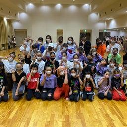 画像 9/21 LLダンスコンテスト栃木予選! の記事より 2つ目