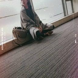 画像 COACH×JEAN-MICHEL BASQUIATの コレクション♡ の記事より 2つ目