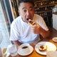 加藤商会パパさんのブログ