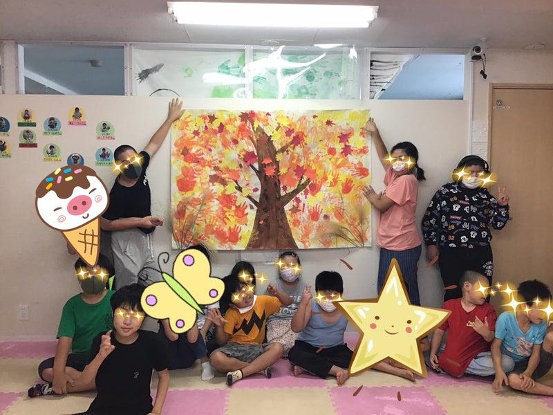 o1080081014823589101 - ♪9月21日(月)♪toiro戸塚