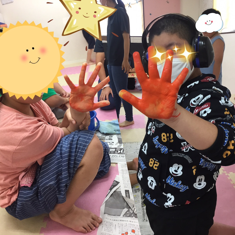 o1080108014823588921 - ♪9月21日(月)♪toiro戸塚