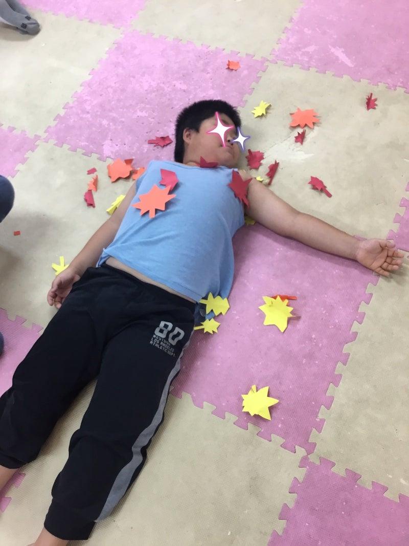 o1080144014823589007 - ♪9月21日(月)♪toiro戸塚