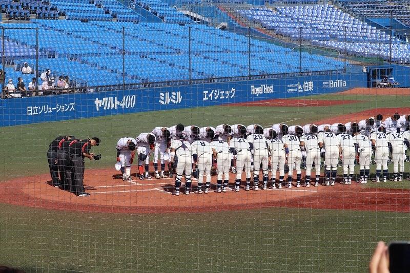 東都 大学 野球 2020
