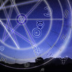 FXとホロスコープ(西洋占星術)は自分を見る良いツールです。