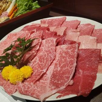 銀座双葉、銀座のど真ん中で味わう最上級のお肉♪