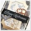 【まるっとお得なセット】ハロウィンのシャカシャカカードも!の画像
