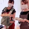 【栃木県宇都宮市】子連れ歓迎☆おうちパンMIHO