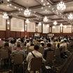 滋賀で密密密で大盛況のパーティと講和会を開催!