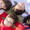 【出題予想】令和3年(前期)子ども家庭福祉の優先学習事項