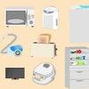 【電気代削減】家電を代用してまで節約する必要ない3つの理由の画像