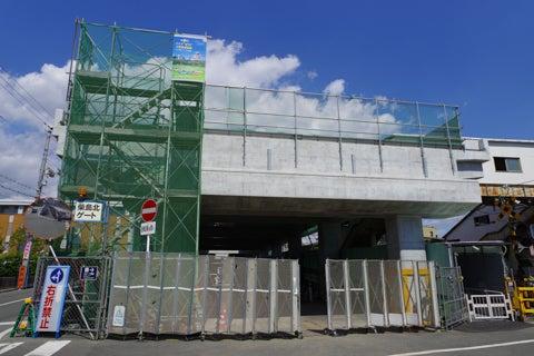 柴島駅419