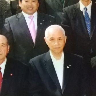 猪名川町の税金が政党と創価学会へ