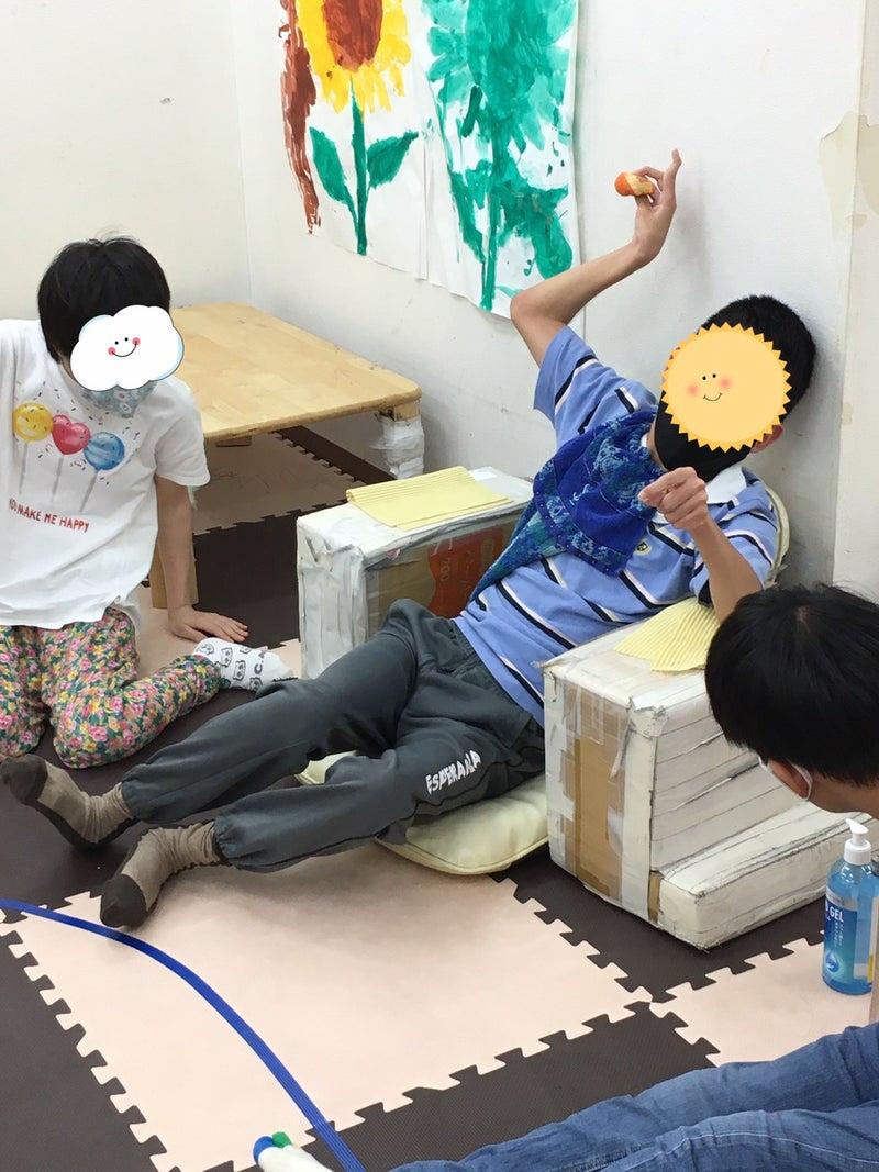 o1080144014824410303 - 2020年9月11日☆toiro西谷☆