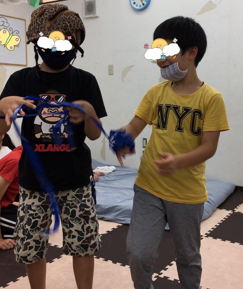 o1080128414824410311 - 2020年9月11日☆toiro西谷☆