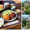 倉敷の観光地、美観地区の画像