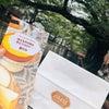 中目黒のチーズケーキといえばここ!!の画像