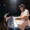 発表会、その成果/三鷹市・武蔵野市 戸田ピアノ・リトミック音楽教室<ハグメイツ>の画像