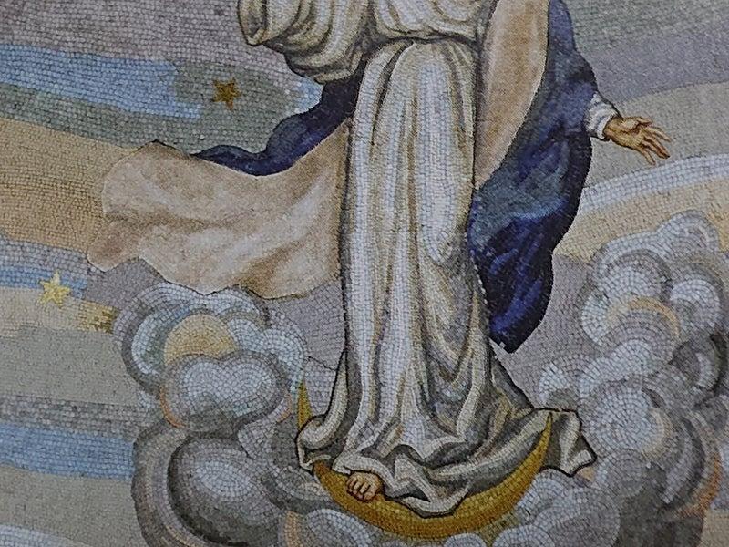 気づきのアラーム~あなたでありなさい | 聖母意識メッセンジャー・姫 ...