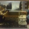 ウフィッツィ美術館⑤の画像