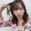 自撮り/私服@野中美希の画像