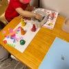 「知りたい」を育てる2歳児の音楽知育レッスンの画像