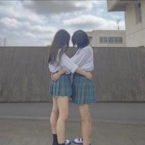 高校 tiktok 田奈