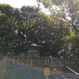 画像 お役目の旅~静岡編~ の記事より 9つ目