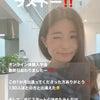 ◆最終日フィナーレ!130人もの方巡り逢ってくれてありがとう!!の画像
