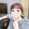今日9/25(金)17時 FM西東京84.2 YGCαFRI「理想的な休み方♪」の画像