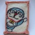 izuyoの金太郎飴パン&クッキー&ビーズ
