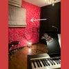 ▪️飛沫を完全に回避する作戦〜窓越しレッスンへぜひ!(場所:千駄ヶ谷スタジオ)の画像
